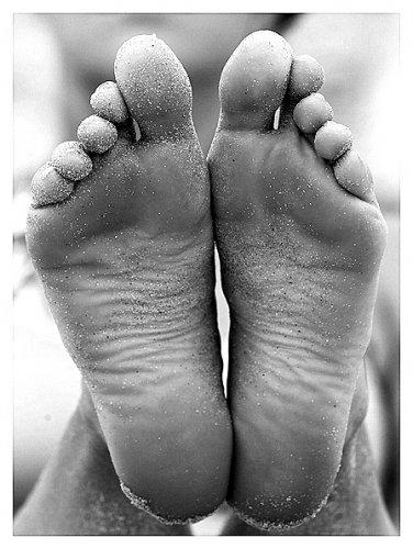 Resultado de imagem para fotos dos pés